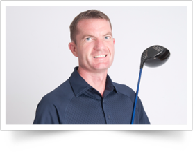 Sandy Smith Golf - Golf Lessons in Fife